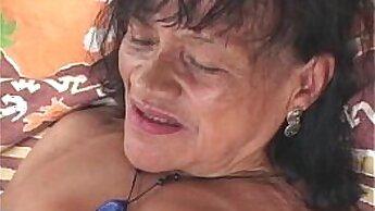 Caviddo SexPorn - Miss Ra-Porn