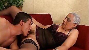 Confidential complication Intercourse for the parents
