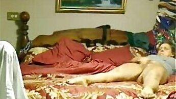 Amateur Girl Masturbating With Orgasm On Hidden Cam