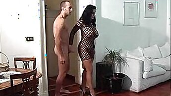 Blonde mother cop and companions daughter naked Some of those pigs just