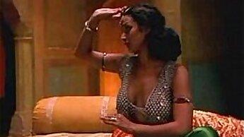 Anita Weber has THOT hotter than kamasutra
