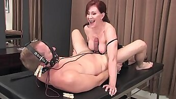 Awesome TAYLOR SHARELLE TOY KITTY BEAM POPASS