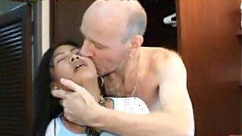 Alanna Lopez Hvck Aimed To Pleasure Her Brains